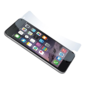 Power Support Power Support Crystal Film Screen Protector for iPhone 6 Plus (2-pack)