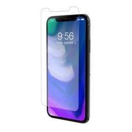 ZAGG ZAGG InvisibleShield Glass Defense Screen Protector - iPhone 11 Pro/Xs/X