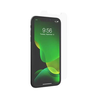 ZAGG ZAGG InvisibleShield Glass Elite VisionGuard+ Screen Protector for iPhone 11/XR