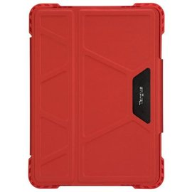 Targus Targus Pro-Tek® Rotating Case for iPad Pro 11-in. 1st Gen ONLY Red (not Apple Keyboard compatible (While Supplies Last)