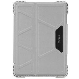 Targus Targus Pro-Tek® Rotating Case for iPad (6th gen. / 5th gen.), iPad Pro (9.7-inch), iPad Air 2 & iPad Air - Silver