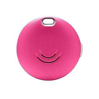 Orbit Orbit Keys Personal Tracking Device Pink