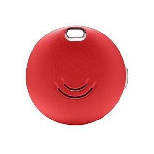 Orbit Orbit Keys Personal Tracking Device Red
