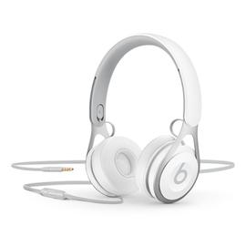 Beats Beats EP On-Ear Headphones - White