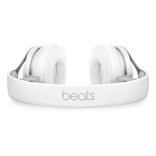 Beats Beats EP On-Ear Headphones - White