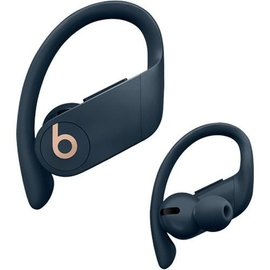 Beats Beats Powerbeats Pro - Totally Wireless Earphones - Navy