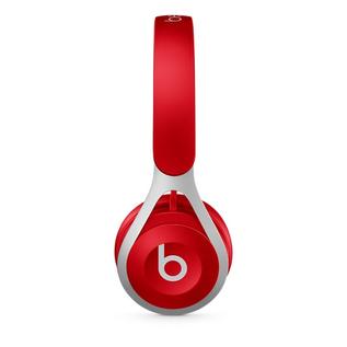 Beats Beats EP On-Ear Headphones - Red