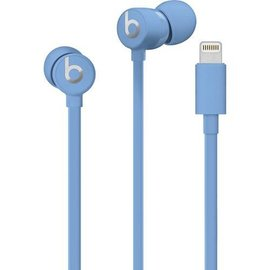 Beats Beats urBeats 3 In-Ear Earphones with Lightning Connector - Blue