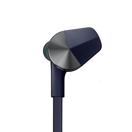 Fitbit Fitbit Flyer Wireless Fitness Headphones - Nightfall Blue