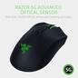 Razer Razer Mamba Wireless Mouse