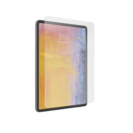"ZAGG ZAGG InvisibleShield Glass Plus Screen Protector for iPad Pro 12.9"" 3rd gen ONLY"