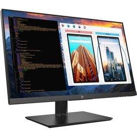 "HP **SPECIAL ORDER**HP Z27 27"" 4K UHD LED Monitor, 3840 x 2160, HDMI, DisplayPort, Mini DisplayPort, USB-C, 3 year warranty - Not kept in stock. Full payment in advance."