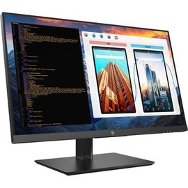 """HP **SPECIAL ORDER**<br /> HP Z27 27"""" 4K UHD LED Monitor"""