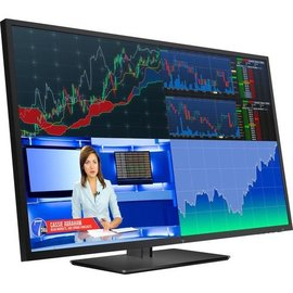 """HP **SPECIAL ORDER**<br /> HP Z43 42.5"""" 4K UHD LED Monitor, 3840 x 2160, HDMI, DisplayPort, Mini DisplayPort, USB-C, 3 year warranty - Not kept in stock. Full payment in advance."""