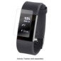 ZAGG ZAGG InvisibleShield HD Clarity Screen Protector for Fitbit Charge 2 (WSL)