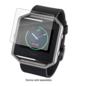ZAGG ZAGG InvisibleShield HD Clarity Screen Protector for Fitbit Blaze (WSL)