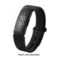 ZAGG ZAGG InvisibleShield HD Clarity Screen Protector for Fitbit Inspire/Inspire HR(WSL)