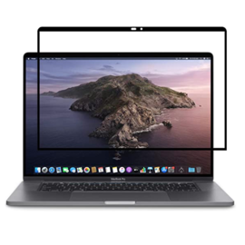 "Moshi Moshi iVisor Screen Protector for MacBook Pro 13"" 2016/2017 (all models)/Air 13"" Retina"
