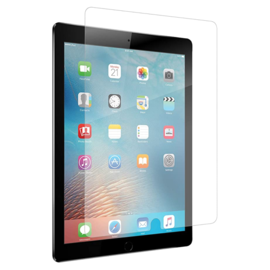 ZAGG ZAGG InvisibleShield Glass Screen Protector for Air3/iPad Pro 10.5""