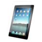 "ZAGG ZAGG InvisibleShield Glass Screen Protector for iPad Pro 12.9"" 3rd/4th Gen"
