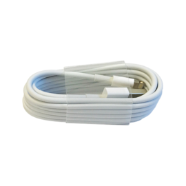 Apple Lightning to USB Cable (2m) - Bulk packaging