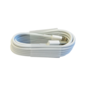 Apple Apple Lightning to USB Cable (2m) - Bulk packaging