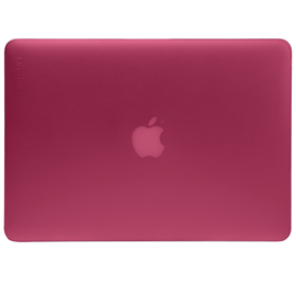 "Incase Incase Hardshell Case for Macbook Air 13"" (2012-2017) Pink Sapphire Dots WHILE SUPPLIES LAST"