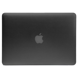 "Incase Incase Hardshell Case for Macbook Air 13""  (2012-2017) Black Frost Dots WHILE SUPPLIES LAST"