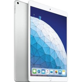 "Apple Apple iPad Air3 10.5"" Wi-Fi 256GB - Silver (early 2019) (ATO)"