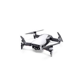 DJI DJI Mavic Air Fly More Combo Drone Arctic White