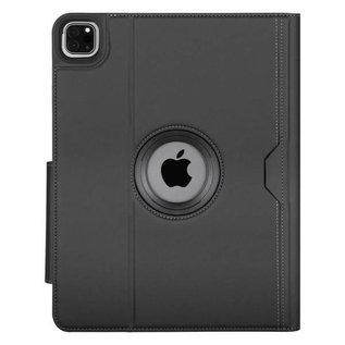 "Targus Targus VersaVu® Classic Case for iPad Pro 12.9"" 3rd/4th Gen (not Apple Keyboard compatible)"
