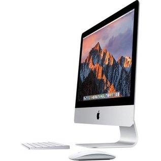 Apple Apple 21.5-inch iMac 2.3GHz DC i5 8GB 1TB SATA Iris Plus 640 (mid-2017) - APPLE CERTIFIED REFURBISHED