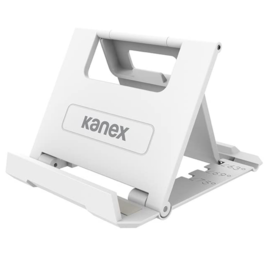 Kanex Kanex Foldable iDevice Stand - White