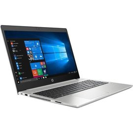 HP HP ProBook 450 G7, 15.6-inch touchscreen, i5-10210U 1.6GHz, 16GB, 256GB SSD, W10P, 1 Year Warranty