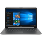 HP HP 470 G7, 17-inch, i7-10510U 1.8GHz, 16GB, 512GB SSD, W10P, 1 Year Warranty