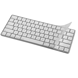 Moshi Moshi Keyboard Protector for Apple Magic Keyboard (US)