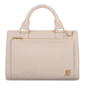 Moshi Moshi Lula Lightweight Nano Crossbody Bag Savanna Beige for iPad Mini