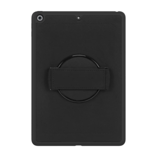 "Griffin Griffin Survivor AirStrap 360 for iPad 10.2""8th/7th Gen"