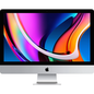 Apple Apple 27-inch iMac 5K 3.3Ghz 6-core 10th Gen i5 8GB 512GB SSD Radeon Pro 5300 4GB DDR6 (Mid 2020) - New product. May not always be in stock. Backorders allowed