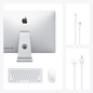 Apple *SPECIAL ORDER* Apple 27-inch iMac 5K 3.6Ghz 10-core 10th Gen i9 8GB 1TB SSD Radeon Pro 5500 XT 8GB DDR6 (Mid 2020) - Non refundable full payment required in advance