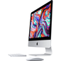 Apple Apple 21-inch iMac 4K 3.6Ghz 4-core 8th Gen i3 8GB 256GB SSD Radeon Pro 555X 2GB GDDR5 (Mid 2020) - New product. May not always be in stock. Backorders allowed
