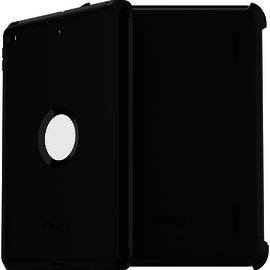 OtterBox Otterbox Defender Series case for iPad 7th gen 10.2 ONLY
