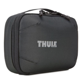 Thule Thule Subterra Powershuttle Medium Travel Case Dark Shadow 3203601