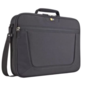 "Case Logic Case Logic 17"" Laptop Attache Black"