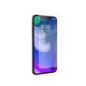 ZAGG ZAGG InvisibleShield Glass + Vision Guard Screen Protector for iPhone 11 Pro Max/Xs Max