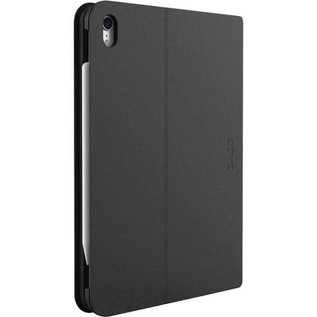 ZAGG Zagg Keyboard Messenger Folio for iPad Pro 11 1st Gen ONLY - Black (While Supplies Last)