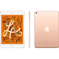 Apple ** SPECIAL ORDER ONLY ** - Apple iPad mini 5 Wi-Fi + Cellular 64GB - Gold (early 2019)  - FULL PAYMENT REQUIRED IN ADVANCE