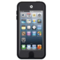 OtterBox Otterbox Defender Series case for iPod Touch 5/6/7th Gen - Black