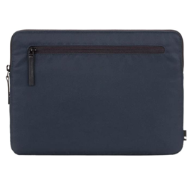 Incase Incase Compact Sleeve in Flight Nylon for MacBook Air 13 Navy