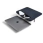 Incase Incase Compact Sleeve in Flight Nylon for MacBook Air 13 Navy